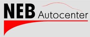 AutoCenter Neb UG  – Lackmeister.com
